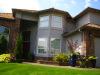 cedarsiding-house05